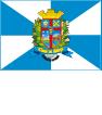 Prefeitura de Timbó